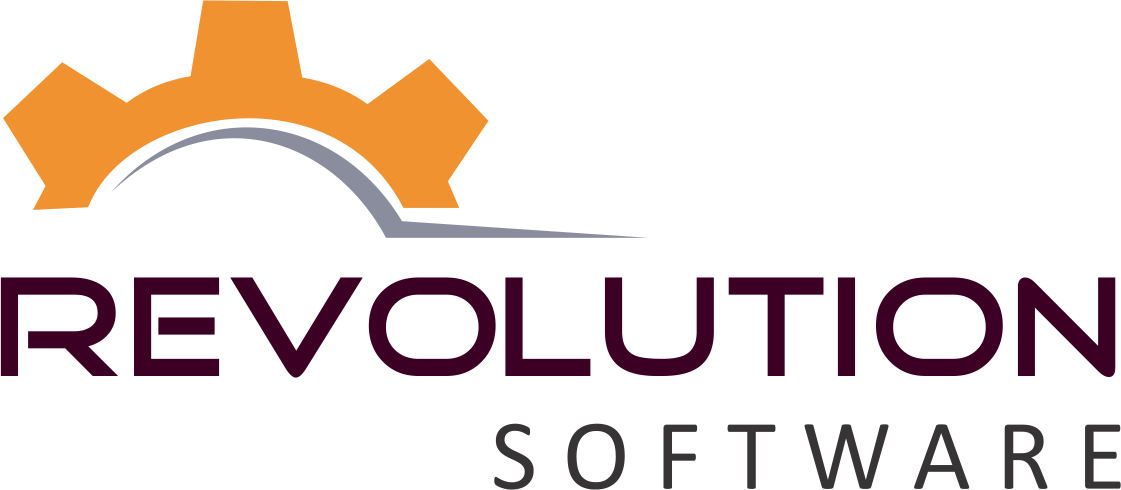 Revolution Software Logo Final File