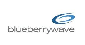 blueberrywave