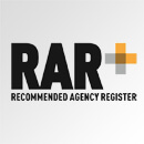 Recommended Agency Register